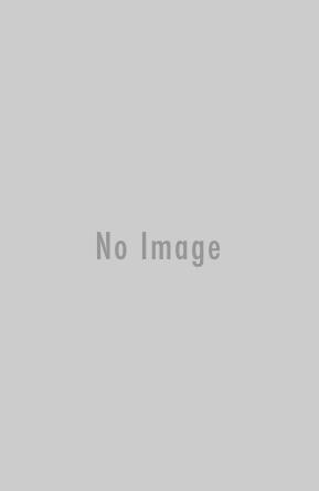 Svícen obloukový – kombinace kov a dřevo